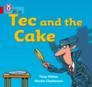 Image for Tec and the Cake : Band 02a/Red a