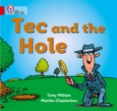 Image for Tec and the Hole : Band 02a/Red a