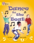 Image for Dance to the Beat : Band 03/Yellow