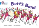 Image for Bert's Band : Band 04/Blue