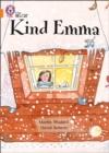 Image for Kind Emma : Band 06/Orange