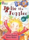 Image for Jodie the juggler