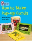 Image for How to Make a Pop-up Card : Band 06/Orange