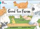 Image for Good Fun Farm : Band 07/Turquoise
