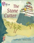 Image for The Stone Cutter : Band 07/Turquoise