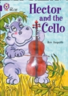 Image for Hector and the cello