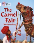 Image for The Camel Fair : Band 10/White