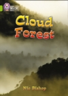 Image for The Cloud Forest : Band 11/Lime