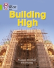 Image for Building High : Band 11/Lime