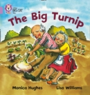 Image for The big turnip