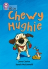 Image for Chewy Hughie