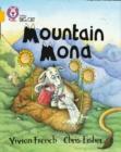 Image for Mountain Mona