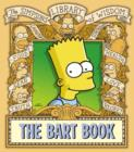 Image for The Bart book