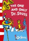 Image for The one and only Dr. Seuss