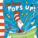 Image for Dr. Seuss pops-up