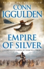 Image for Empire of silver
