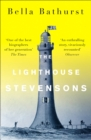 Image for The lighthouse Stevensons  : the extraordinary story of the building of the Scottish lighthouses by the ancestors of Robert Louis Stevenson