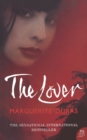 Image for The lover