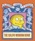 Image for The Ralph Wiggum book