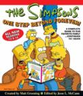 Image for The Simpsons one step beyond forever!  : a complete guide to our favorite family - continued yet again