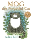 Image for Mog the Forgetful Cat