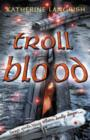 Image for Troll blood