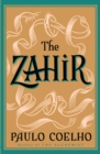 Image for The Zahir  : a novel of obsession