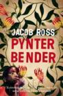 Image for Pynter Bender