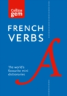 Image for Collins French verbs