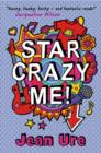 Image for Star crazy me!