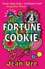 Image for Fortune cookie