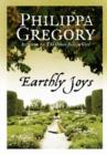 Image for Earthly joys