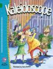 Image for Kaleidoscope