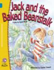 Image for Jack and the baked beanstalk