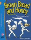 Image for Brown bread and honey