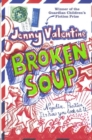 Image for Broken soup