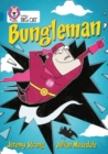 Image for Bungleman