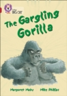 Image for The gargling gorilla