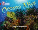 Image for Oceans alive