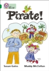 Image for Pirate!