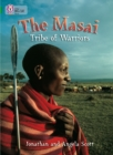 Image for The Masai