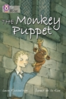 Image for The monkey puppet