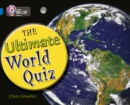Image for The ultimate world quiz