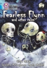 Image for Fearless Flynn