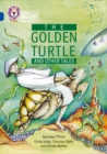Image for The golden turtle and other tales
