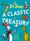 Image for A classic treasury