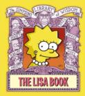 Image for The Lisa book