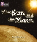 Image for The sun and the moon