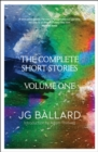 Image for The complete short storiesVol. 1