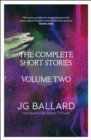 Image for The complete short storiesVol. 2